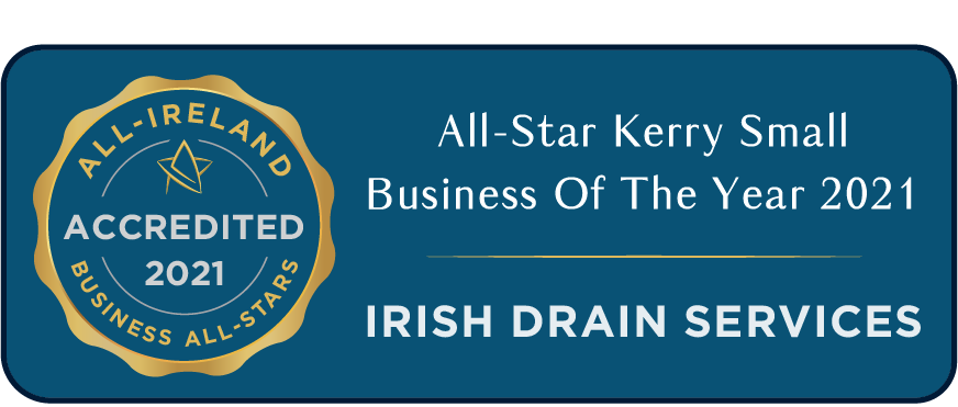 All-Ireland Business Foundation - Business All-Star Kerry Business of the Year 2021